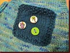 Waters Buttons 017