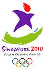 Jeux Olympiques de la jeunesse 2010