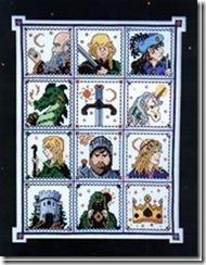 Runekeeper_thumb
