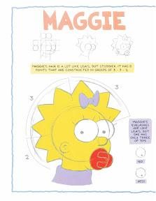 PDF-10.jpg