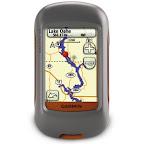 Navigatore satellitare GARMIN DAKOTA 20 GPS