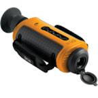 FLIR HM324 XP - Termocamera