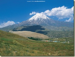 Damavand-WP1024