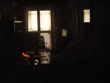 nochebuena 024