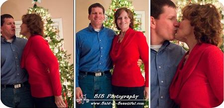 My Family Christmas 2009-2