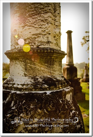 Mt Olivet Cemetery-15