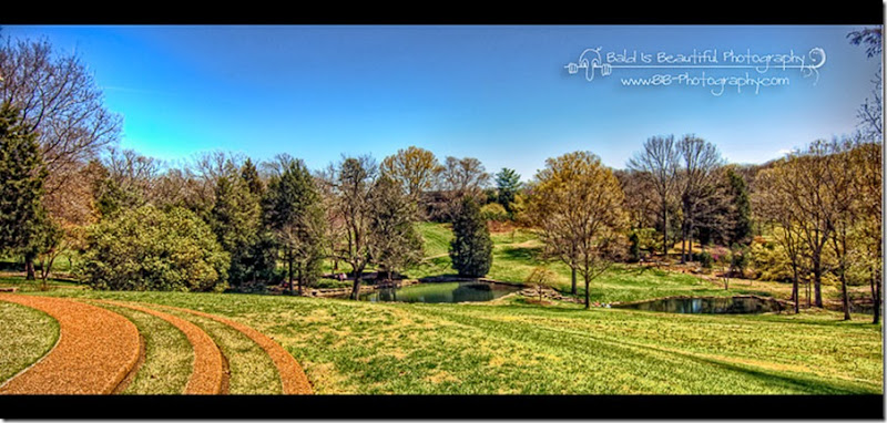 Spring at Cheekwood-13