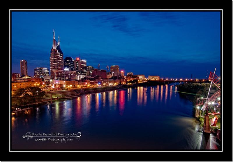 Skyline Sunset April 25-013-Edit-Edit