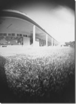 imagerie-pinhole-marialamas-neg-12