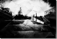 pinhole-imagerie-jan11-bruno-03