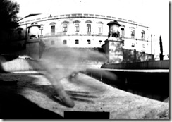 pinhole-imagerie-jan11-imagerie-06