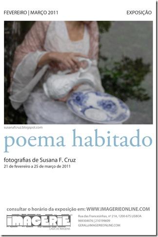 imagerie_poemahabitado