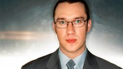 Mark Lamarr: click to see more on the Radio 2 site