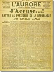 J_accuse