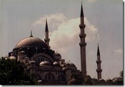 istanbul_suleymaniye