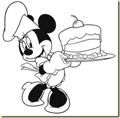 Minnie-Mouse-Birthday-Cake-Color