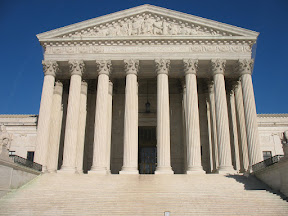 The Supreme Court of the United States