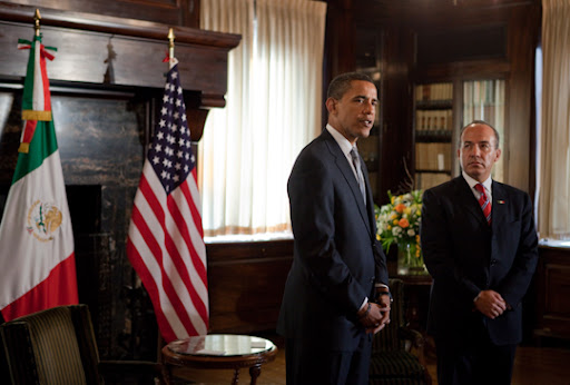 blagojevich obama. A Blagojevich Obama subpoena