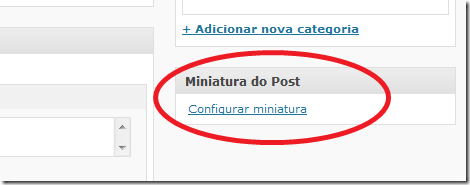miniatura-post-wordpress-Thumbnails