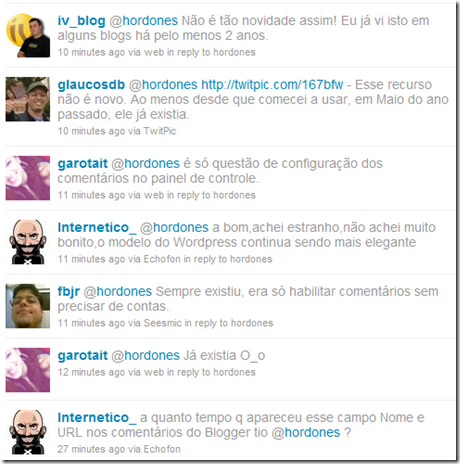 tweets-comentarios-blog