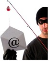 Phishing-blogger