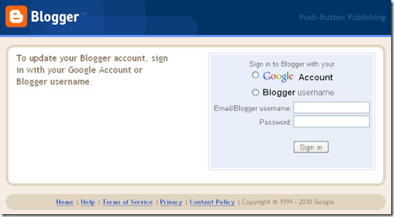 phishing-blogger-tela-falsa