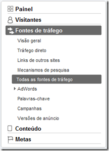 analytics-fontes-menu