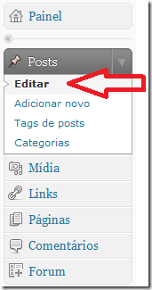 posts-editar-wordpress