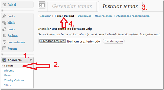 instalar-tema-wordpress-3