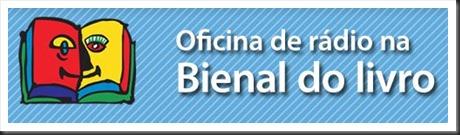 cbn bienal
