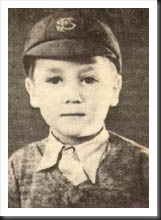 john-lennon-child