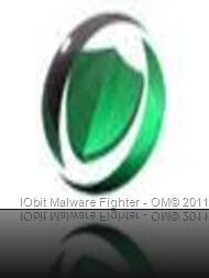 IObit Malware Fighter 1.1 Beta