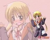 hayate_no_gotoku_13