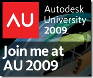 au09_badge