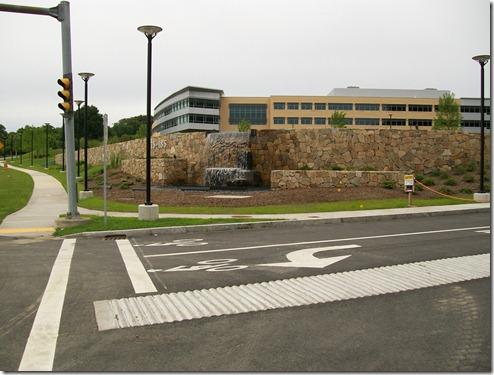 2010-06-10 093
