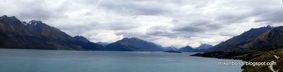 STA_1794-97 towards Glenorchy [ice]