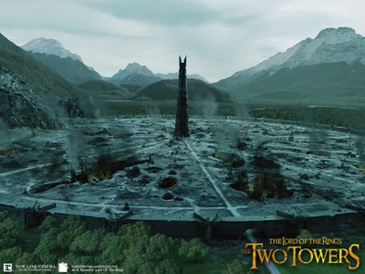Isengard-lord-of-the-rings-137365_1024_768
