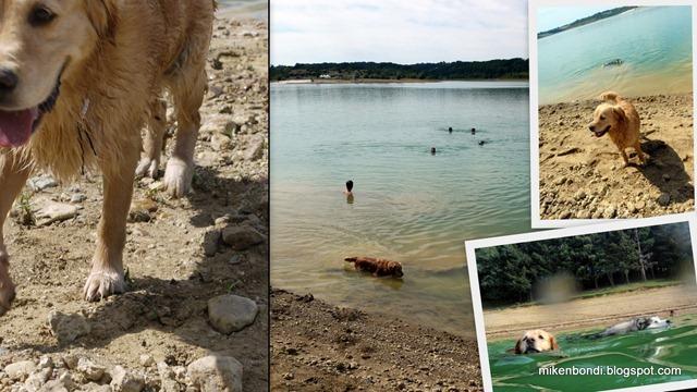 2010-08-26 Lake