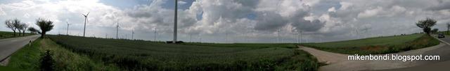 STA_4453-4459 Saxony road