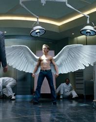 X-men powers 2