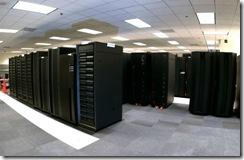 supercomputadoras2