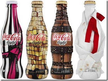 size_590_Coca-Cola_de_Gianfranco_Ferré