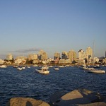Punta del Este