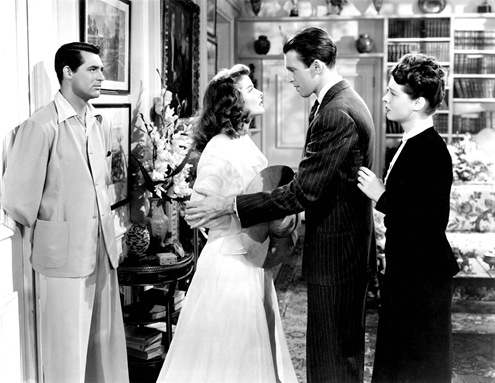 Annex - Hepburn, Katharine (Philadelphia Story, The)_13