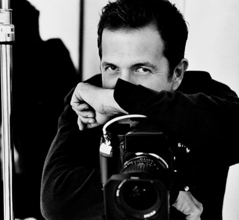 mario-testino
