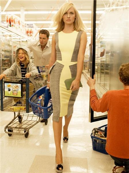 steven-meisel shopping
