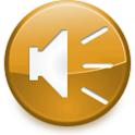 vBook 语音电子书 icon