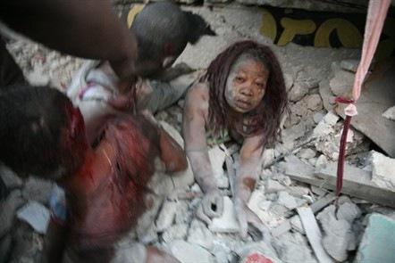 mujer_terremoto_haiti