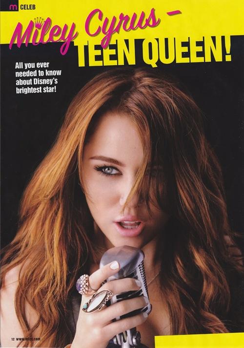 Miley_Cyrus_-_Mizz_Magazine_Jan_7th-20th_2010_page2_madonion007_122_948lo