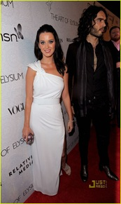 katy-perry-russell-brand-art-of-elysium-21